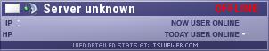 UE30-Gamer-Community TeamSpeak Viewer