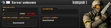 Nuovo utente xD 962882